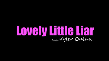 Lovely Little Liar