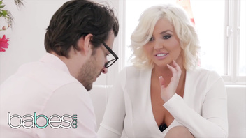 (Jay Smooth, Karissa Shannon) - Romance Languages - BABES