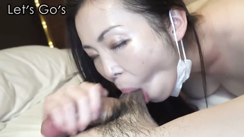Big Ass Young mother Hardcore FULL[HD]