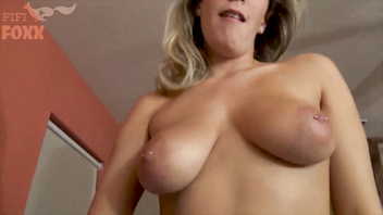 Mom's immoral sexual urges - mom seduces son into fucking her - pov, milf, older woman - nikki brooks