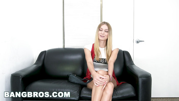 BANGBROS - Natalia Starr Has Sweet Blue Eyes (brf11853)