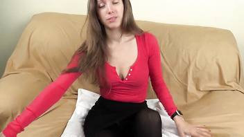 LeluLove-20151203-Insulting-Your-Wife-While-You-Cum-On-Me