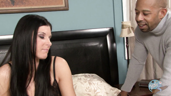 India Summer Deals with Shane Diesel's BBC