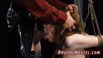Brutal bdsm fisting Sexy youthful girls, Alexa Nova and Kendall