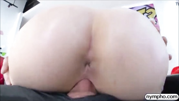 Ivy Wolfe Gets very hardcore fucked by a big cock (7 Heads Of Destruction)