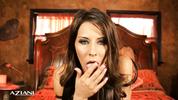 Madison Ivy Hot Solo