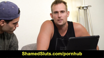ShamedSluts.com - Alex Blake - Cheating Ex-GF Exposed