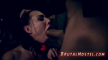 Bdsm throat xxx Best buddies Aidra Fox and Kharlie Stone are