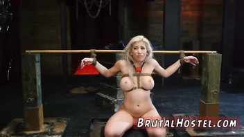 Very rough sex and tall amazon women domination first time Poor