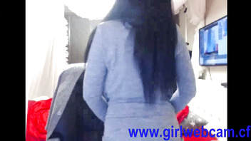 Webcam Korean Cute Girl - www.girlwebcam.cf